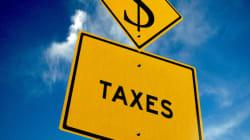 La taxe de sortie entrera-t-elle vraiment en vigueur le 28