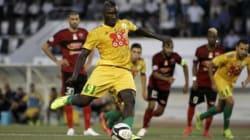 Mort d'Ebossé: Révélateur d'une violence ordinaire dans le football