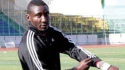 ''Ils ont tué Oulid Ennass'': Que faire du football en