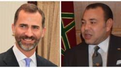 Le yacht du roi Mohammed VI contrôlé par la Guardia Civil, incident