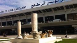 Devant se rendre à Rio, un jeune tunisien empêché de voyager sans raison des