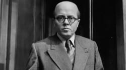 Richard Attenborough and '10 Rillington