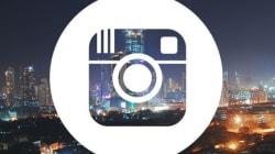 Ces 26 comptes Instagram vont vous