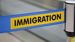 굿바이! 불안한 한국...북유럽행 이민