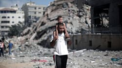 How Can the Palestinians Resurrect Their Damaged