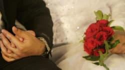 Le Liban prépare une loi inédite au Moyen-Orient contre les mariages