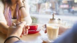 Mit diesen 12 Tipps wird Ihr erstes Date ein