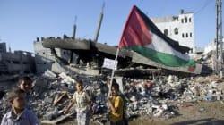 Gaza: Le cessez-le-feu tient bon, les Palestiniens crient victoire, la presse israélienne