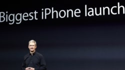 New iPhone Six Leaked - The Importance of Surprise and