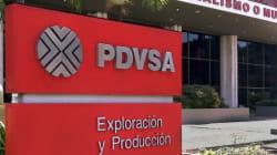 Le Venezuela envisage d'acheter du Sahara Blend
