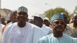 Trafic de bébés: Le président du Parlement du Niger a quitté le