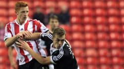 What Comes Next for Southampton