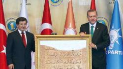 Turquie: Les six priorités du nouveau couple exécutif