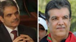 Tunisie: Nadhir Ben Ammou, ancien ministre de la Justice, remplace Tarek Dhiab sur les listes