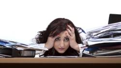 De-clutter Your Mind in Five