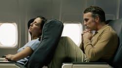 당신이 최악의 비행기 탑승객이라는 증거