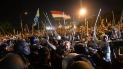 Pakistan : Heurts violents à Islamabad, 230