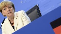 Ukraine: L'Union Européenne fixe un ultimatum à Moscou avant de nouvelles