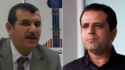Présidentielle: Riahi récolte dix fois trop de parrainage et Hechmi Hamdi veut fermer la télévision