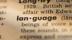 More Needs to Be Done to Help UK Businesses Beat the Language Learning