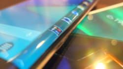 Galaxy S6: Prix, design... Le point sur les