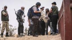 Irak: Les Etats-Unis puniront les meurtriers des journalistes