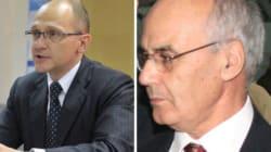 Algérie-Russie: Signature d'un accord de coopération dans l'énergie