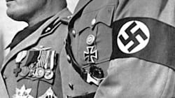The Trials of Concentration Camp Guards Should Be Consigned to the