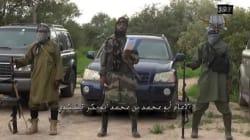 L'armée nigériane affirme que le chef de Boko Haram est