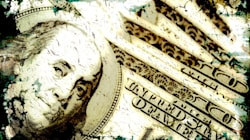 Der Milliarden-Betrug, der Millionen Menschenleben
