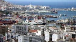 L'Algérie plus compétitive que l'année dernière