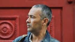 Kamel Daoud, nominé au Goncourt et Renaudot 2014, crée un précédent pour
