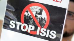Wer Terror nicht verstehen will, wird ihn nicht