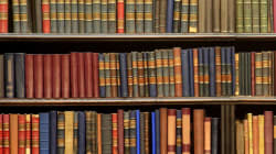 Choosing the Best Self-Publishing Service for Your