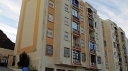 4.000 familles seront relogées à Alger en