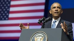 Irak: Obama va dévoiler sa stratégie anti-jihadiste contre