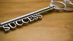 Erfolgreicher werden und bleiben, Teil