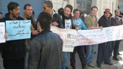 Près de la moitié des travailleurs algériens ne sont pas déclarés selon l'Office national des