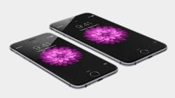 Date de sortie, prix, taille... Tout sur l'iPhone 6 et l'iPhone 6