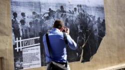 Avec #Dysturb, le photojournalisme bouscule les