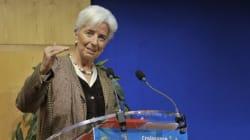 Tunisie: Le FMI disposé à mettre en place un deuxième