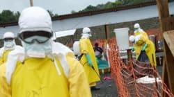 Ebola: Impuissance au Liberia, soulagement relatif au