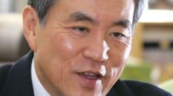 박영선이 꺼낸 '이상돈' 비대위원장