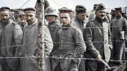 제1차 세계대전을 다시