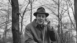 Should Roald Dahl Receive a Posthumous Queen's