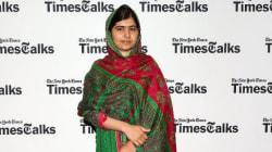 Pakistan: L'armée a arrêté les talibans qui ont tenté de tuer