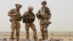 Interrogations sur une volonté présumée de la France d'impliquer l'Algérie dans une guerre en