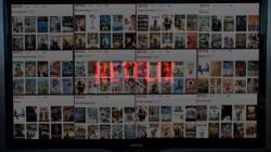Les meilleurs et pires catalogues Netflix dans le