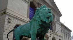 여행자들이 꼽은 '세계 최고의 박물관'