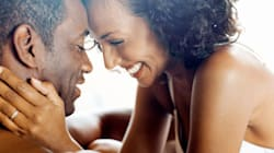 Five Ways To Be the Best Girlfriend He's Ever